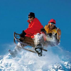 Воукатти – горнолыжный курорт Финляндии