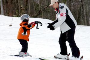 Что нужно знать новичку о горнолыжном спорте?