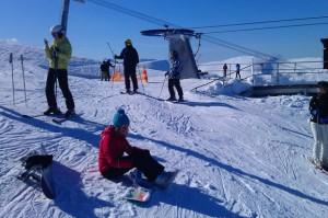 Кому стоит посетить горнолыжный курорт Смаковец в Словакии