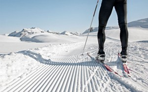 Что предлагает Кицбюэль горнолыжникам-туристам?