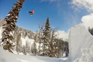 Высококлассные горнолыжные курорты с швейцарским знаком качества и надежности